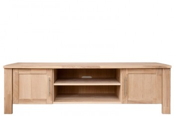 Manhattan tv bord 170 cm