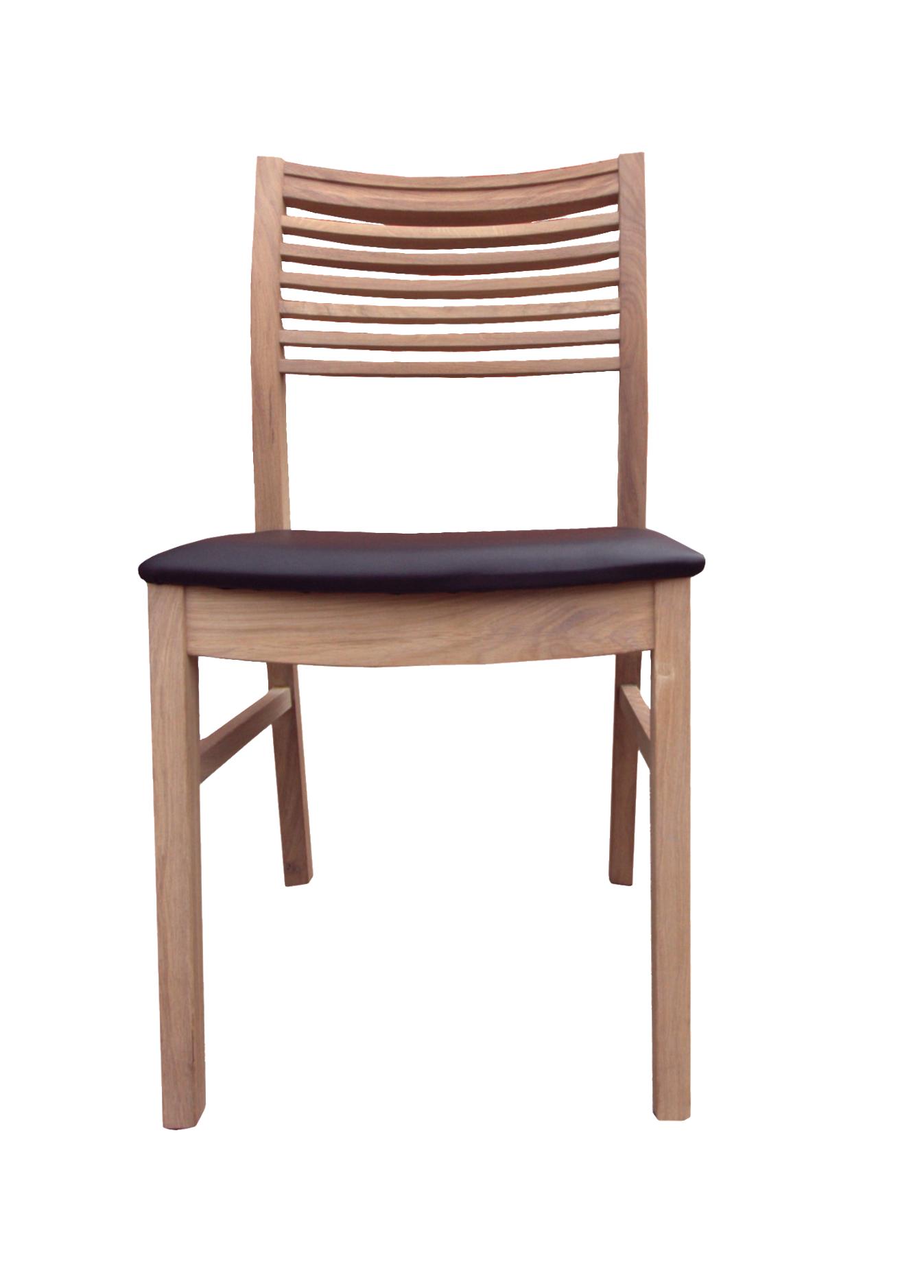 Jette stol Kvalitetsmøbler.dk